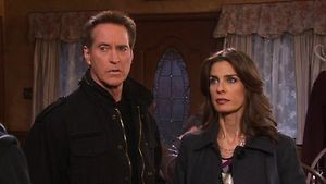 Days of our Lives - 47x84 Ep. #11794