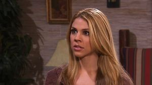 Days of our Lives - 47x85 Ep. #11795