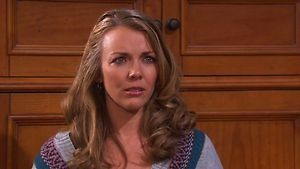 Days of our Lives - 47x86 Ep. #11796