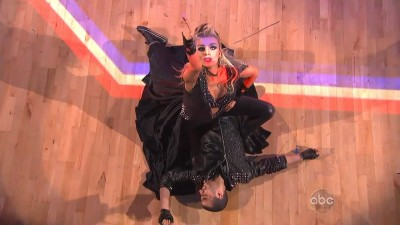 Dancing With the Stars - 14x06 Season 14, Episode 6