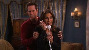 Days of our Lives - 47x87 Ep. #11797