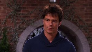 Days of our Lives - 47x89 Ep. #11799