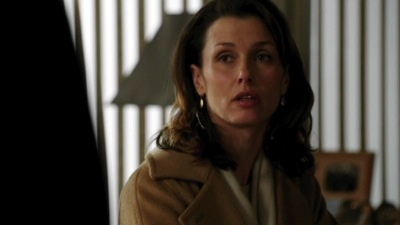 Blue Bloods - 02x19 Some Kind of Hero
