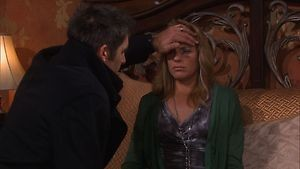 Days of our Lives - 47x91 Ep. #11801