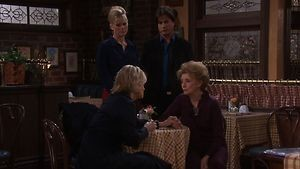 Days of our Lives - 47x93 Ep. #11803