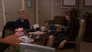 Days of our Lives - 47x94 Ep. #11804