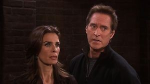 Days of our Lives - 47x95 Ep. #11805