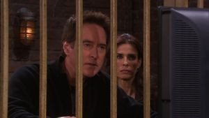 Days of our Lives - 47x96 Ep. #11806