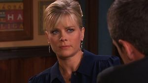 Days of our Lives - 47x97 Ep. #11807