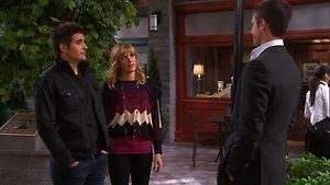 Days of our Lives - 47x98 Ep. #11808