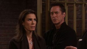 Days of our Lives - 47x99 Ep. #11809