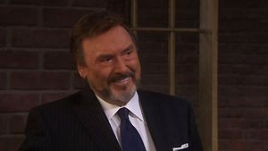 Days of our Lives - 47x100 Ep. #11810