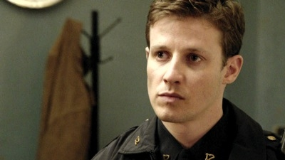 Blue Bloods - 02x21 Collateral Damage