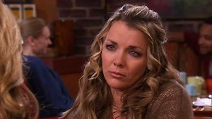Days of our Lives - 47x101 Ep. #11811