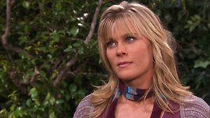 Days of our Lives - 47x102 Ep. #11812