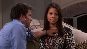 Days of our Lives - 47x103 Ep. #11813
