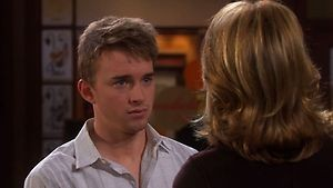 Days of our Lives - 47x104 Ep. #11814