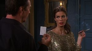 Days of our Lives - 47x105 Ep. #11815