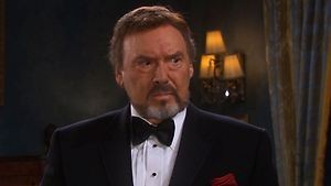 Days of our Lives - 47x106 Ep. #11816