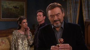 Days of our Lives - 47x107 Ep. #11817
