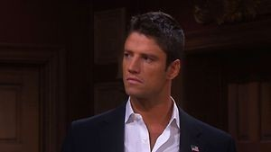 Days of our Lives - 47x109 Ep. #11819