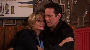 Days of our Lives - 47x110 Ep. #11820