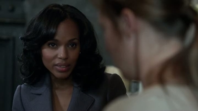 Scandal - 01x04 Enemy Of The State