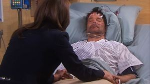 Days of our Lives - 47x111 Ep. #11821