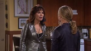 Days of our Lives - 47x112 Ep. #11822