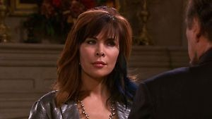 Days of our Lives - 47x114 Ep. #11824