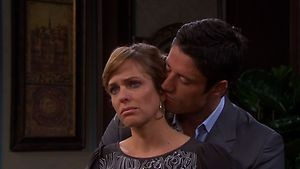 Days of our Lives - 47x116 Ep. #11826