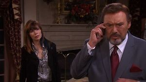 Days of our Lives - 47x117 Ep. #11827