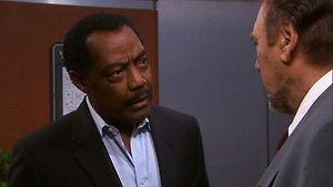 Days of our Lives - 47x118 Ep. #11828