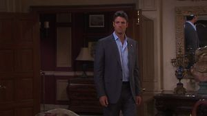 Days of our Lives - 47x119 Ep. #11829