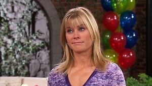 Days of our Lives - 47x120 Ep. #11830