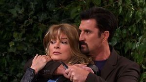Days of our Lives - 47x121 Ep. #11831