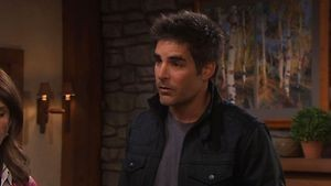 Days of our Lives - 47x123 Ep. #11833