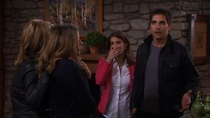 Days of our Lives - 47x124 Ep. #11834