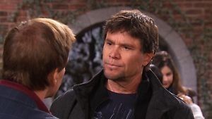 Days of our Lives - 47x126 Ep. #11836