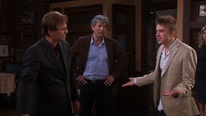 Days of our Lives - 47x127 Ep. #11837
