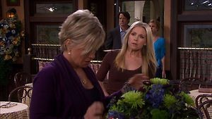 Days of our Lives - 47x128 Ep. #11838