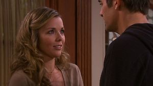 Days of our Lives - 47x129 Ep. #11839