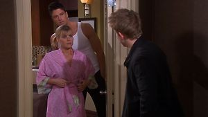 Days of our Lives - 47x130 Ep. #11840