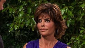 Days of our Lives - 47x131 Ep. #11841