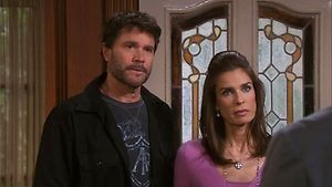 Days of our Lives - 47x132 Ep. #11842