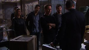 Days of our Lives - 47x134 Ep. #11844