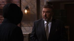 Days of our Lives - 47x135 Ep. #11845