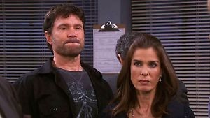 Days of our Lives - 47x136 Ep. #11846