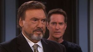 Days of our Lives - 47x137 Ep. #11847