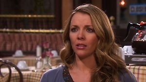 Days of our Lives - 47x138 Ep. #11848